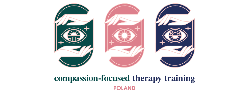 cftpoland.pl Logo